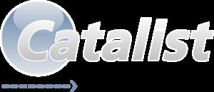 Catalist logo